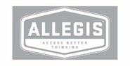 allegis logo