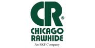 Chicago Rawhide logo
