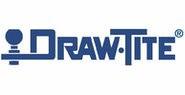 Draw-Tite logo