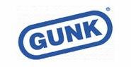 gunk logo