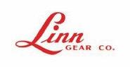 linn gear logo
