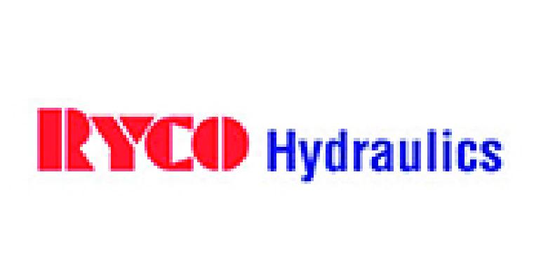 ryco hydraulics logo