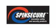 spin secure logo