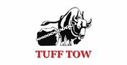 Tuff Tow Products logo