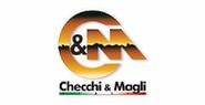 checci and magli logo