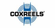 Cox Reels logo
