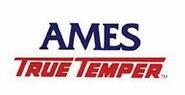Ames True Temper logo