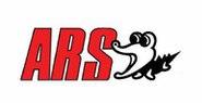 ARS Pruning logo