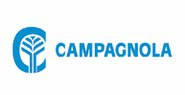 Campagnola Pruning Systems logo