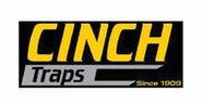Cinch Traps logo