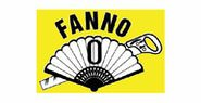 Fanno Saws logo