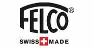 Felco Pruning Shears logo