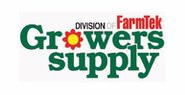 Grower Supply Company logo