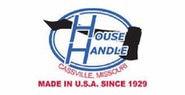 House Handle Company logo