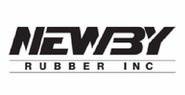 Newby Rubber logo