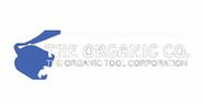 Organic Tool Company logo