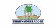 Strathmore Ladder logo