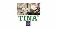 Tina Grafting Knives logo