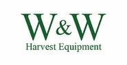 Wells and Wade logo