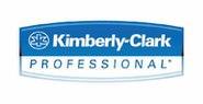 KIMBERLY CLARK PROTECTIVE WEAR logo