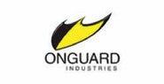 Onguard Industries logo