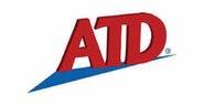 ATD Tools logo
