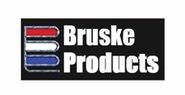 Bruske Products logo