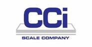 CCI Scales logo