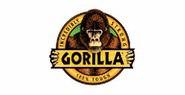 Gorilla Glue logo