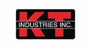 KT Tools logo